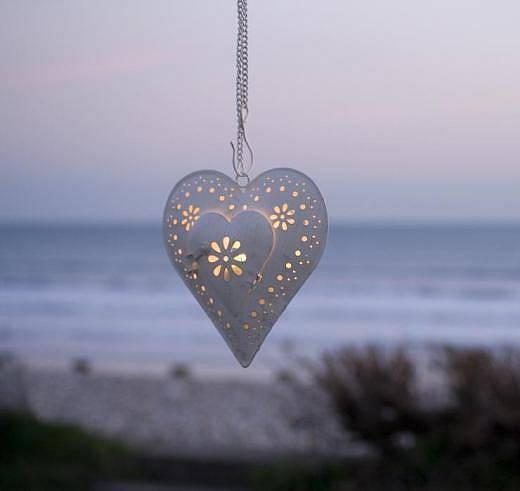 Naša romantic-rustic svadba ♥ - Tip na výzdobu :)