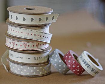 Naša romantic-rustic svadba ♥ - Vyrobím si svietničky :)