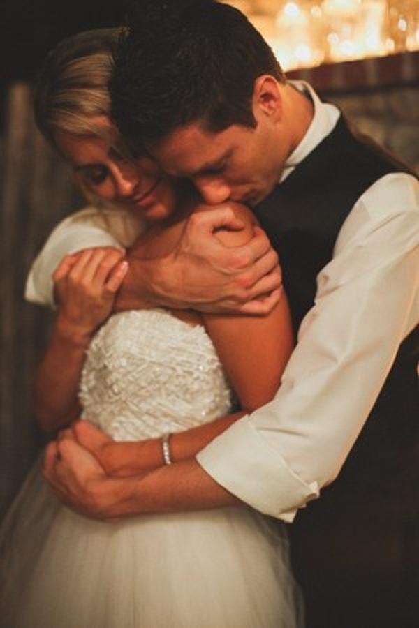 Najkrajšie svadobné fotografie 💑 - Obrázok č. 23