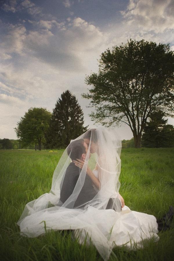 Najkrajšie svadobné fotografie 💑 - Obrázok č. 26