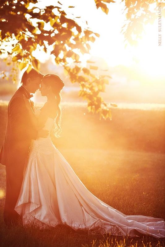 Najkrajšie svadobné fotografie 💑 - Obrázok č. 28