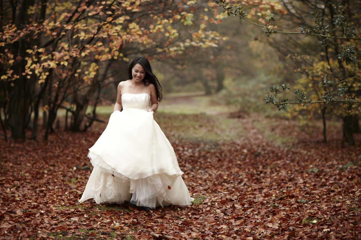 Najkrajšie svadobné fotografie 💑 - Obrázok č. 15