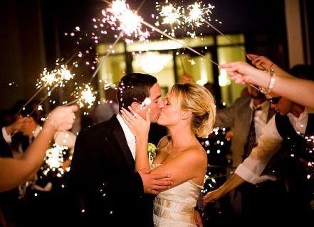 Najkrajšie svadobné fotografie 💑 - Obrázok č. 34