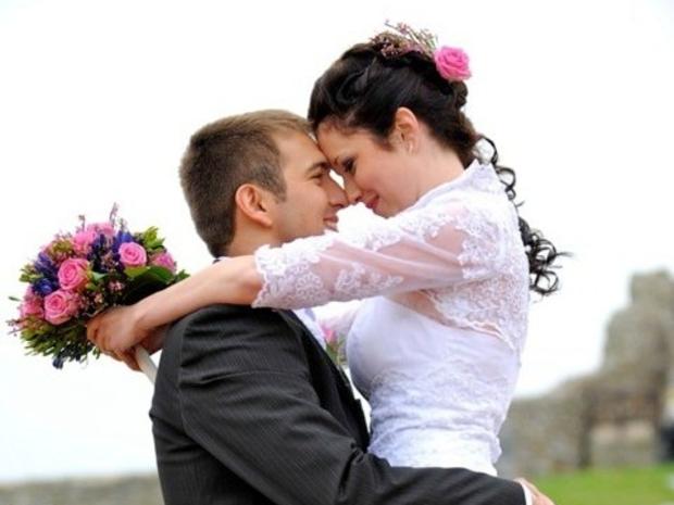 Najkrajšie svadobné fotografie 💑 - Obrázok č. 35