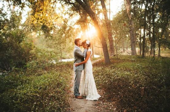 Najkrajšie svadobné fotografie 💑 - Obrázok č. 43