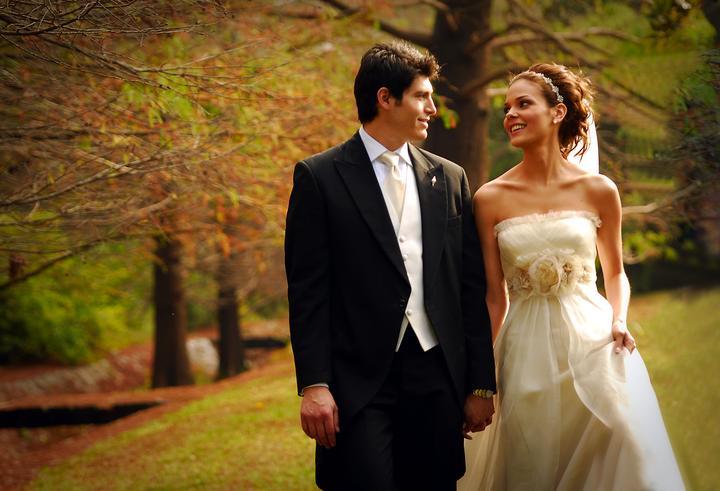 Najkrajšie svadobné fotografie 💑 - Obrázok č. 44