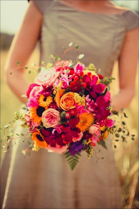 Najkrajšie svadobné fotografie 💑 - Obrázok č. 46