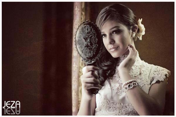 Najkrajšie svadobné fotografie 💑 - Obrázok č. 22