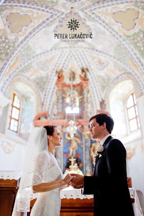 Najkrajšie svadobné fotografie 💑 - Obrázok č. 48