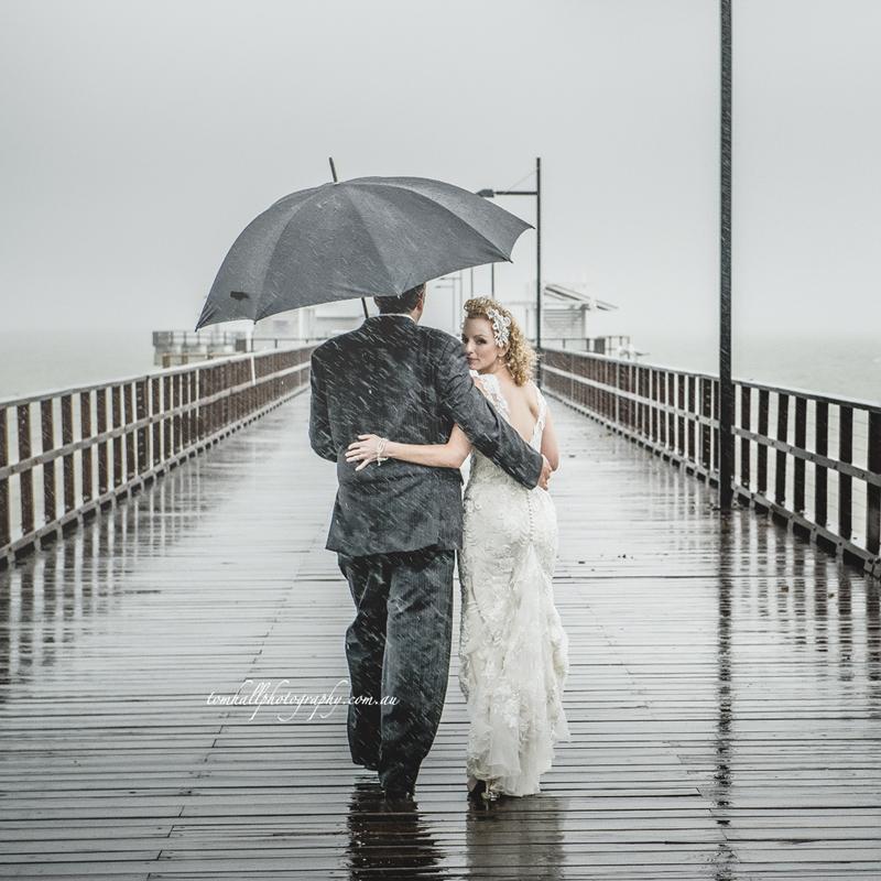 Najkrajšie svadobné fotografie 💑 - Obrázok č. 50