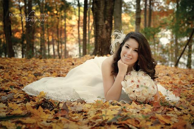 Najkrajšie svadobné fotografie 💑 - Obrázok č. 29