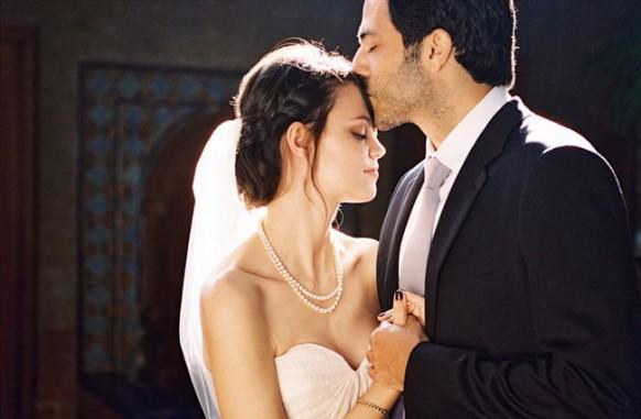 Najkrajšie svadobné fotografie 💑 - Obrázok č. 25