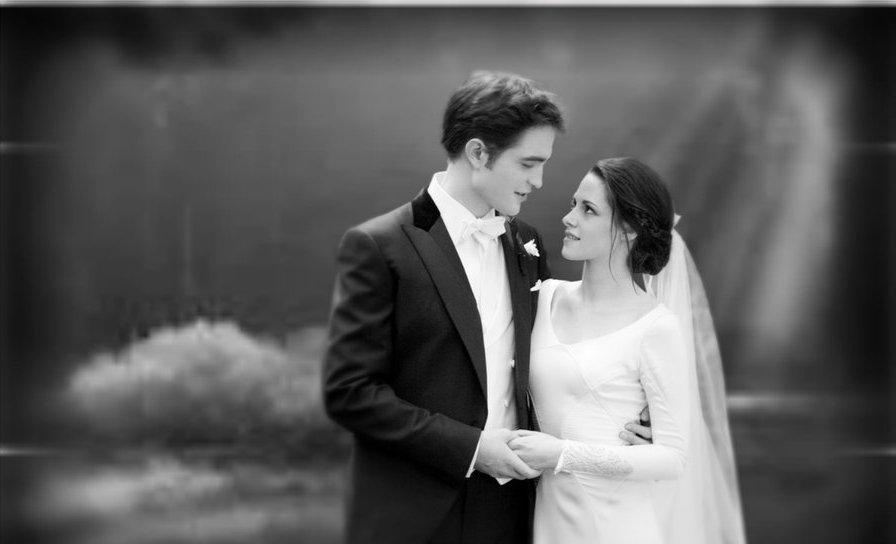 Najkrajšie svadobné fotografie 💑 - Obrázok č. 27