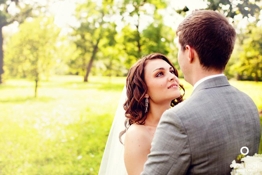 Najkrajšie svadobné fotografie 💑 - Obrázok č. 52