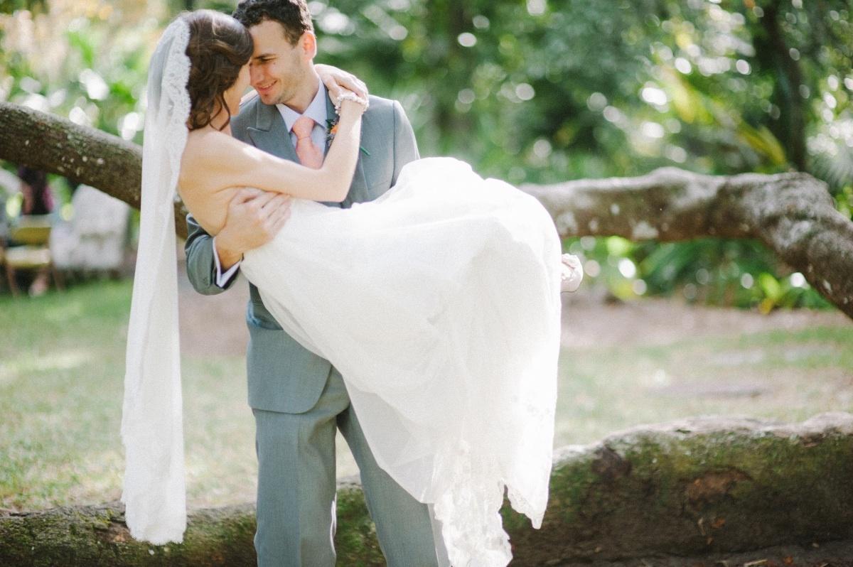 Najkrajšie svadobné fotografie 💑 - Obrázok č. 53