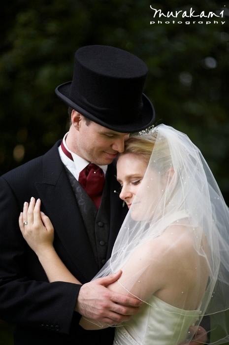 Najkrajšie svadobné fotografie 💑 - Obrázok č. 54
