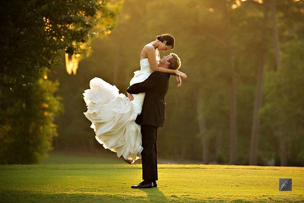 Najkrajšie svadobné fotografie 💑 - Obrázok č. 55
