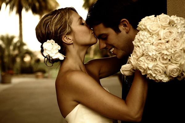 Najkrajšie svadobné fotografie 💑 - Obrázok č. 60