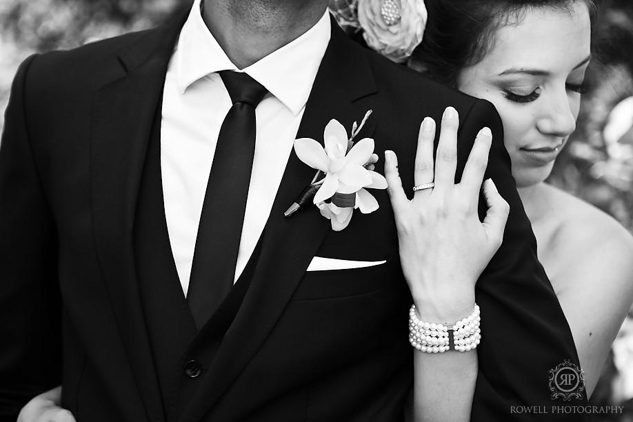 Najkrajšie svadobné fotografie 💑 - Obrázok č. 17