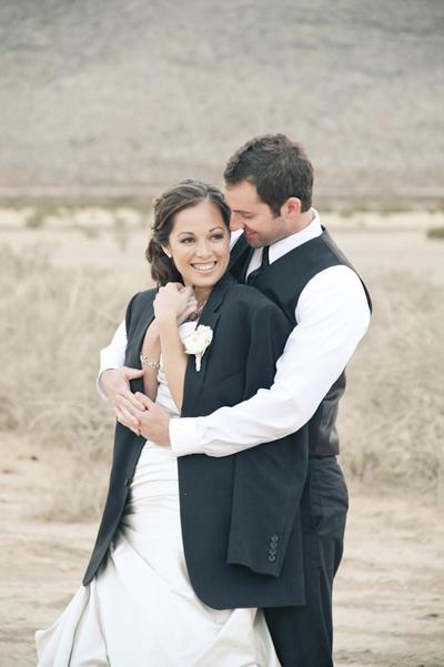 Najkrajšie svadobné fotografie 💑 - Obrázok č. 57