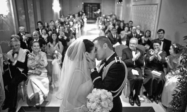 Najkrajšie svadobné fotografie 💑 - Obrázok č. 32