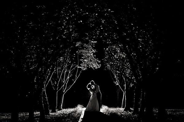 Najkrajšie svadobné fotografie 💑 - Obrázok č. 58