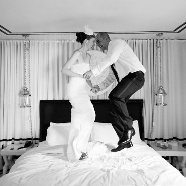 Najkrajšie svadobné fotografie 💑 - Obrázok č. 38