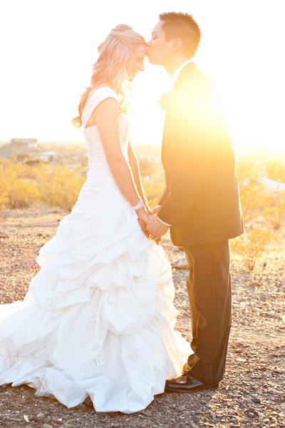 Najkrajšie svadobné fotografie 💑 - Obrázok č. 59