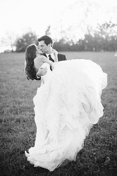 Najkrajšie svadobné fotografie 💑 - Obrázok č. 9
