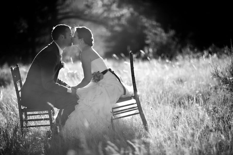 Najkrajšie svadobné fotografie 💑 - Obrázok č. 12
