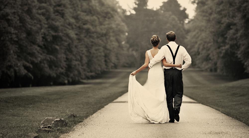 Najkrajšie svadobné fotografie 💑 - Obrázok č. 62