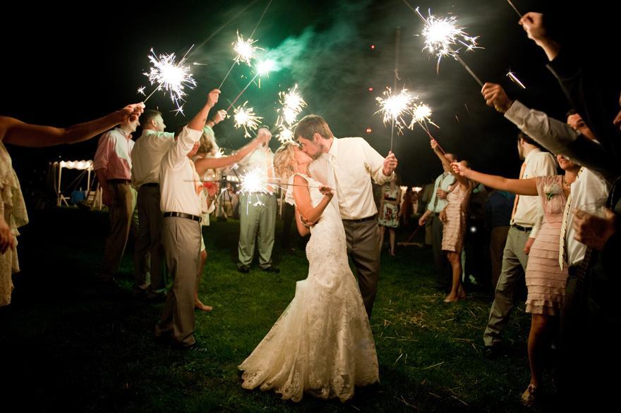 Najkrajšie svadobné fotografie 💑 - Obrázok č. 63