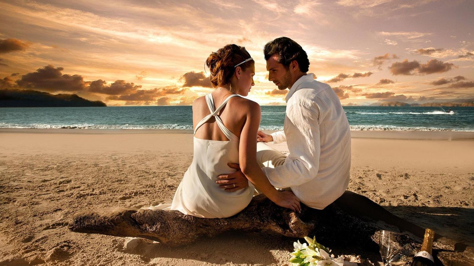 Najkrajšie svadobné fotografie 💑 - Obrázok č. 65