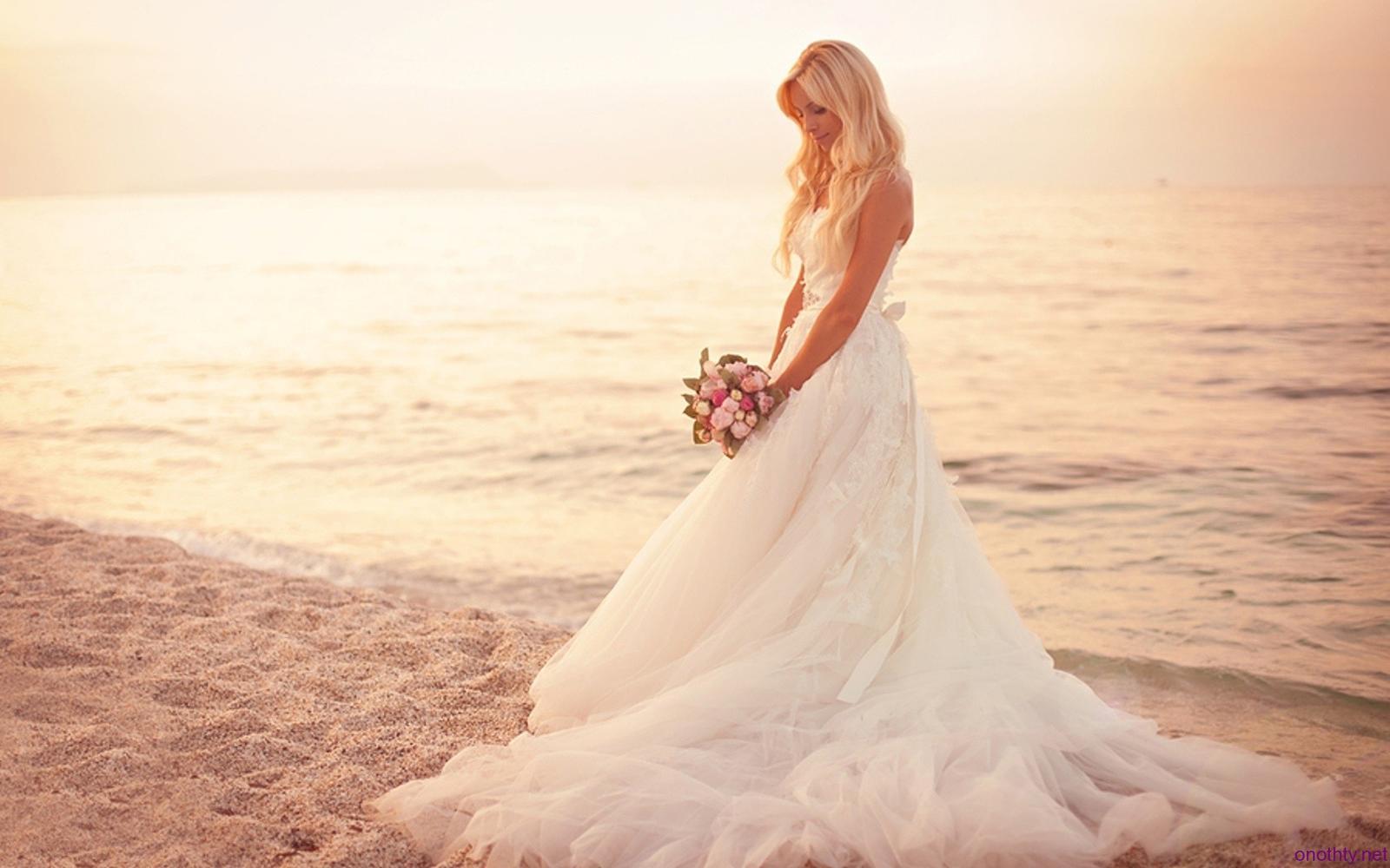 Najkrajšie svadobné fotografie 💑 - Obrázok č. 66