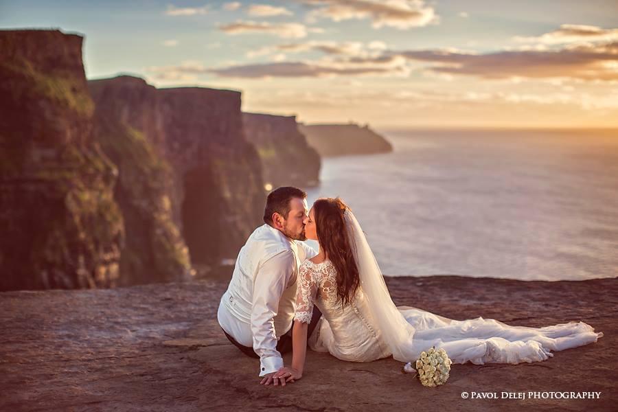 Najkrajšie svadobné fotografie 💑 - Obrázok č. 20