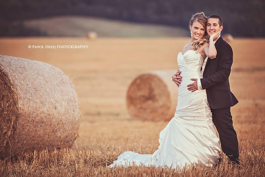 Najkrajšie svadobné fotografie 💑 - Obrázok č. 16