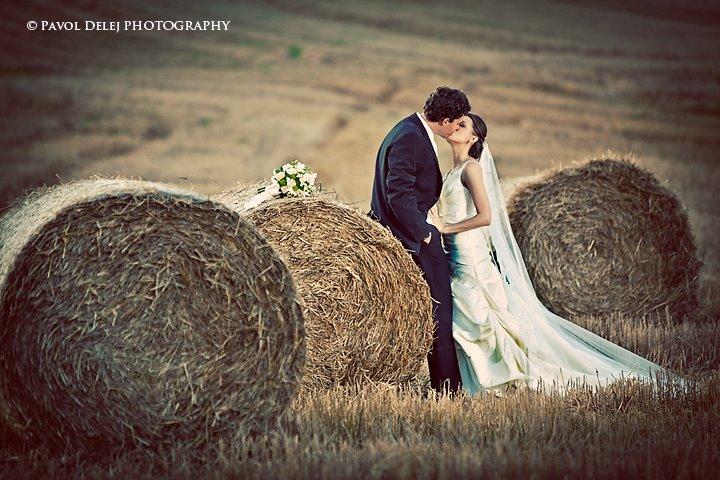 Najkrajšie svadobné fotografie 💑 - Obrázok č. 73