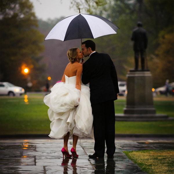 Najkrajšie svadobné fotografie 💑 - Obrázok č. 74