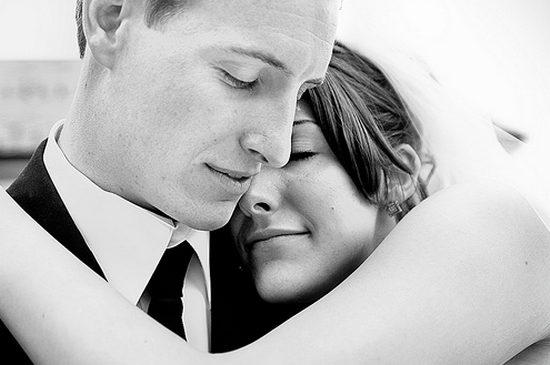 Najkrajšie svadobné fotografie 💑 - Obrázok č. 76