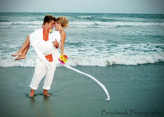 Najkrajšie svadobné fotografie 💑 - Obrázok č. 77