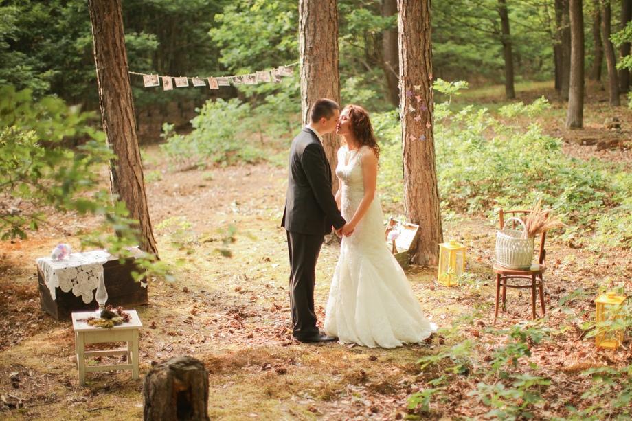Najkrajšie svadobné fotografie 💑 - Obrázok č. 81