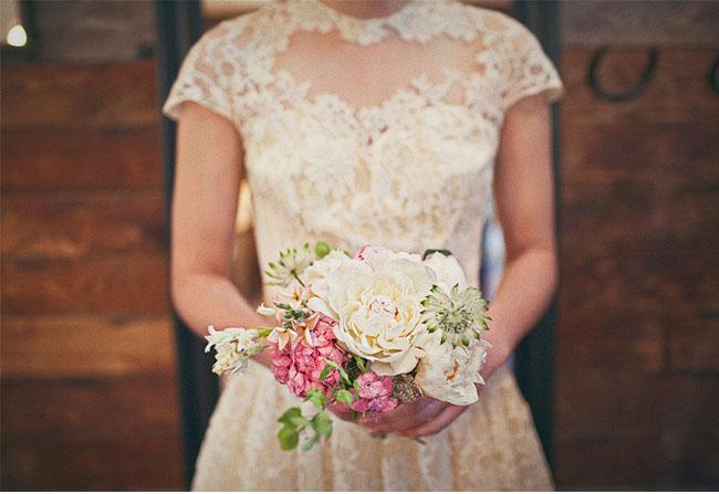 Najkrajšie svadobné fotografie 💑 - Obrázok č. 83