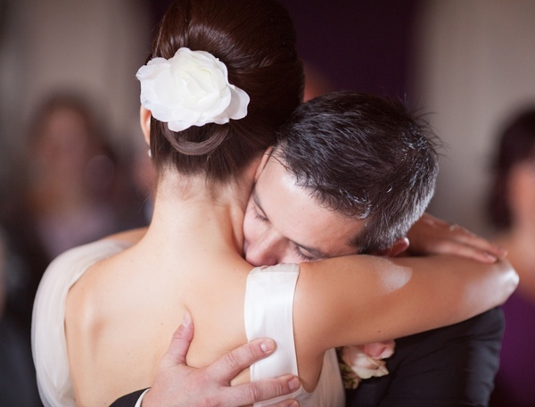 Najkrajšie svadobné fotografie 💑 - Obrázok č. 84