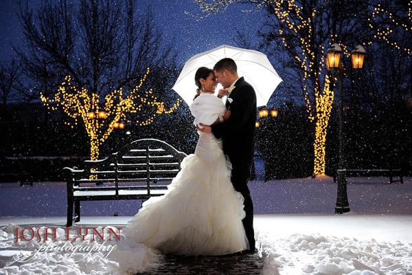 Najkrajšie svadobné fotografie 💑 - Obrázok č. 86