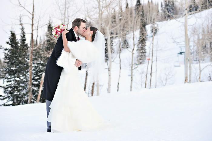 Najkrajšie svadobné fotografie 💑 - Obrázok č. 87
