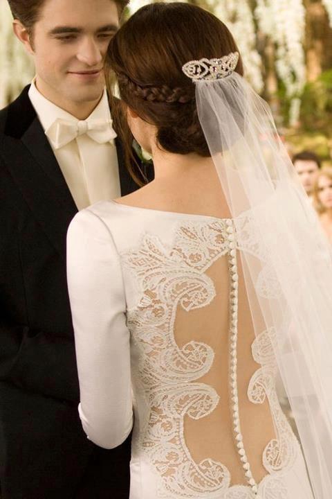 Najkrajšie svadobné fotografie 💑 - Obrázok č. 88