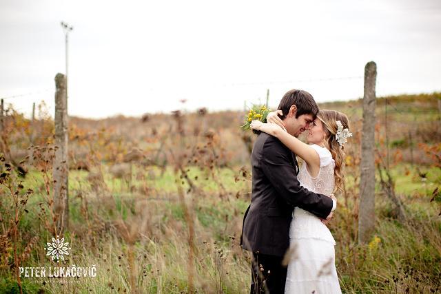 Najkrajšie svadobné fotografie 💑 - Obrázok č. 92