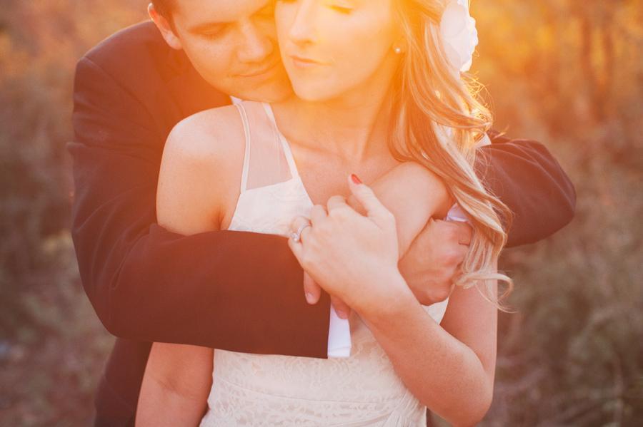 Najkrajšie svadobné fotografie 💑 - Obrázok č. 93