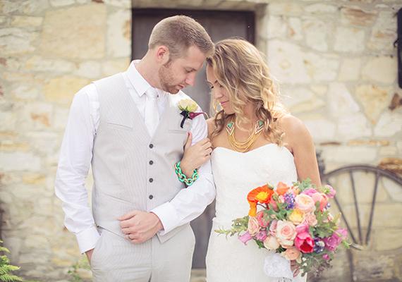 Najkrajšie svadobné fotografie 💑 - Obrázok č. 95