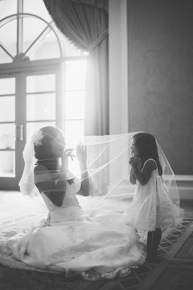 Najkrajšie svadobné fotografie 💑 - Obrázok č. 82